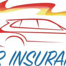 Apex Low-Cost Car Insurance Deerfield Beach FL