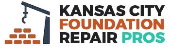 Jake Foundation Repair kansas city