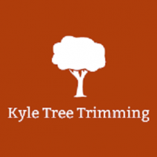 Kyle Tree Trimming