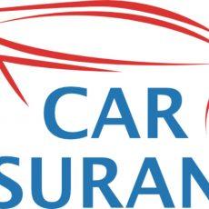 AutoOne Low-Cost Car Insurance Palm Coast FL