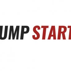 Jump-Starters