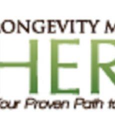 Longevity Mountain Herbs
