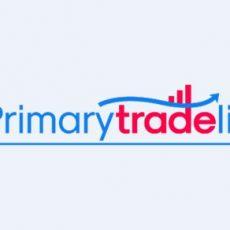 Primary Tradeline