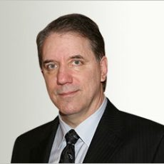 Joseph P. Hougnon, Attorney At Law