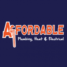 Affordable Plumbing, Heat & Electrical
