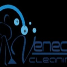 Veneca Cleaning Services