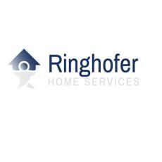 Ringhofer Home Services