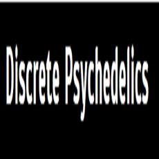 Discrete Psychedelics Co,Ltd