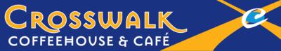 Crosswalk Coffeehouse & Cafe
