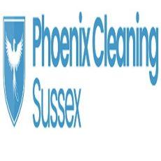 Phoenix Cleaning Sussex