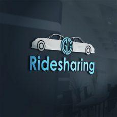 GG-Ridesharing