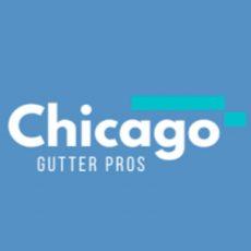 Chicago Gutter Pros