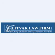 The Litvak Law Firm PLLC