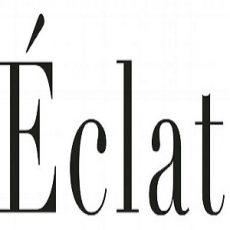 Eclat Public Relations