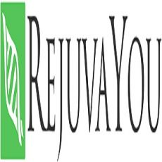 RejuvaYou Medical