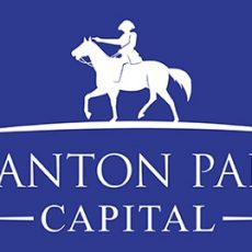 Stanton Park Capital