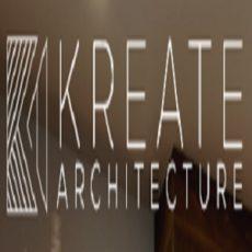 Kreate Architects