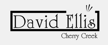 David Ellis Cherry Creek