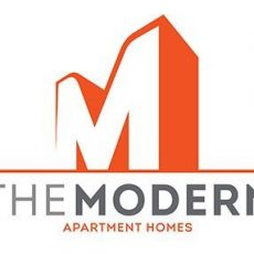 The Modern Apartments