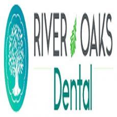 River Oaks Dental