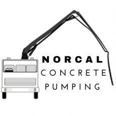 NorCal Concrete Pumping