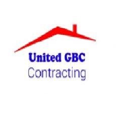 UNITED GBC