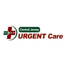 Central Jersey Urgent Care of Ocean