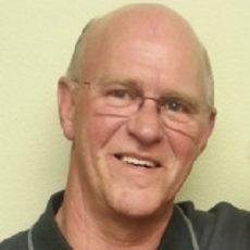 Farmers Insurance - Jay Gregory
