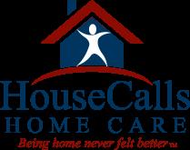 Home Health Care Services Bronx