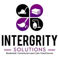 Integrity Solutions LLC
