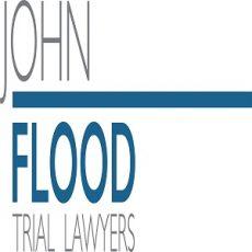 John T. Flood, LLP