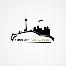 Airport Taxi & Limo
