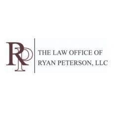 Ryan Peterson Law