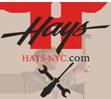 HAYS NYC