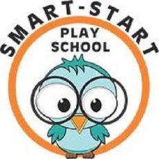 Smart Start Play School