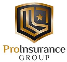 Pro Insurance Group