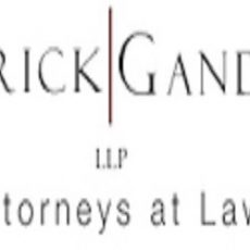 Frederick | Ganderton LLP