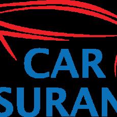 Cheap Car Insurance of El Paso
