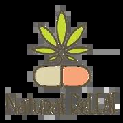 Natural Releaf *****