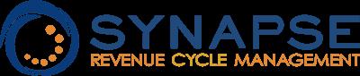 Synapse Revenue Cycle Management