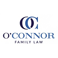 O'Connor Family Law