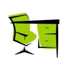 Office Master | Office Furniture Dubai