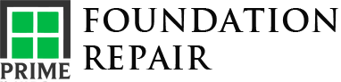 Prime Foundation Repair Dallas