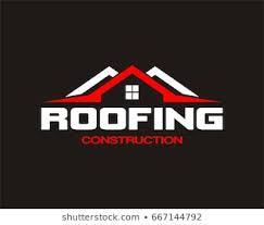Lowell Roofing Pros