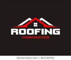 Novi Roofing of Farmington Hills