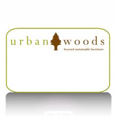 Urban Woods