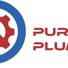 Plumbing Service Dallas