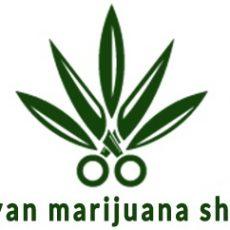 Ryan ***** Shop
