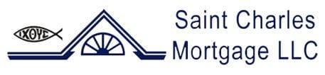Saint Charles Mortgage LLC