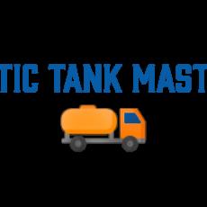 Septic Tank Masters